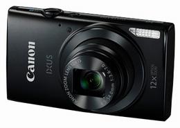 Как выбрать фотоаппарат мыльницу Ñ