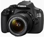 Лучшие фотоаппараты до 25000 рублей Ñ