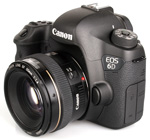Лучшие фотоаппараты CANON 2015 года Ñ