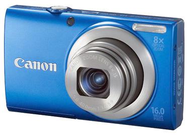 Лучшие компактные фотоаппараты 2015 года Ñ