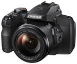 Лучшие фотоаппараты FUJIFILM Ñ