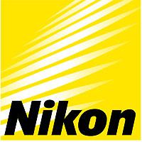 Лучшие фирмы фотоаппаратов Ñ