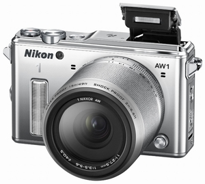 Рейтинг подводных фотоаппаратов 2015 года Ñ