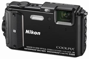 Лучшие подводные фотоаппараты 2015 года Ñ