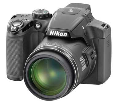Лучшие фотоаппараты для начинающего фотографа Ñ