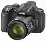 Как выбрать фотоаппарат ультразум Ñ