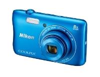 Лучшие фотоаппараты до 8000 рублей Ñ
