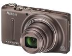 Лучшие фотоаппараты до 10000 рублей Ñ