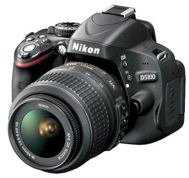 Лучшие зеркальные фотоаппараты 2015 года Ñ