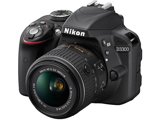 Лучшие фотоаппараты до 20000 рублей Ñ