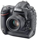 Лучшие фотоаппараты по цене от 60000 рублей Ñ