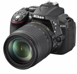 Как выбрать зеркальный фотоаппарат для начинающих Ñ