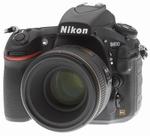 Лучшие фотоаппараты NIKON 2015 года Ñ