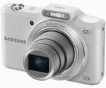 Лучшие фотоаппараты до 6000 рублей Ñ