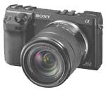 Рейтинги лучших фотоаппаратов 2015 года Ñ