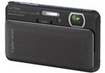 лучшая ультракомпактная фотокамера Sony Cyber-shot DSC-TX20