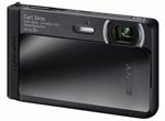 лучший ульракомпактный фотоаппарат 2013 Sony Cyber-shot DSC-TX30