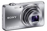 лучший ульртакомпактный фотоаппарат ony Cyber-shot DSC-WX100