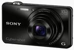 Лучшие фотоаппараты SONY 2015 года Ñ