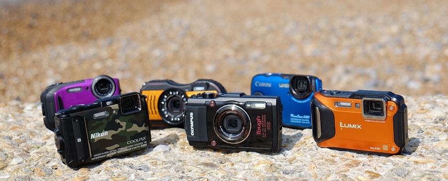 авто лучший компактный фотоаппарат 2015 прошивной светолюбивое растение