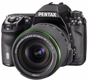 Как выбрать полупрофессиональный зеркальный фотоаппарат Ñ