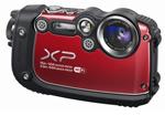 Как выбрать компактный фотоаппарат Ñ